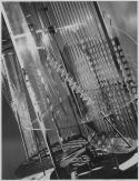 LMN light-space-modulator-1930
