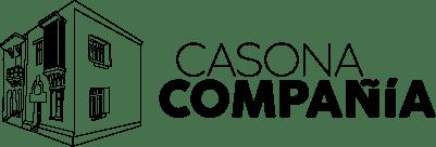 Casona Compañía
