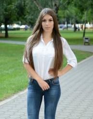 Кристина Лазаревић