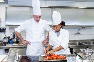 culinary-arts-academy-le-bouveret-facilities-9