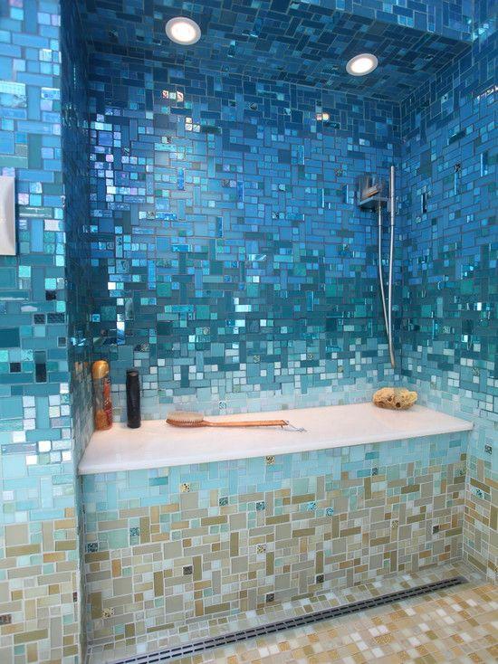Buy Kitchen Wall Tiles