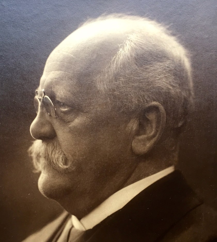 Ferdinand Böckmann Dresden