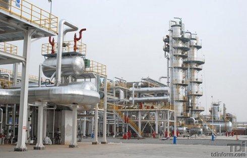 Туркменистан укрепляет сотрудничество с Катаром