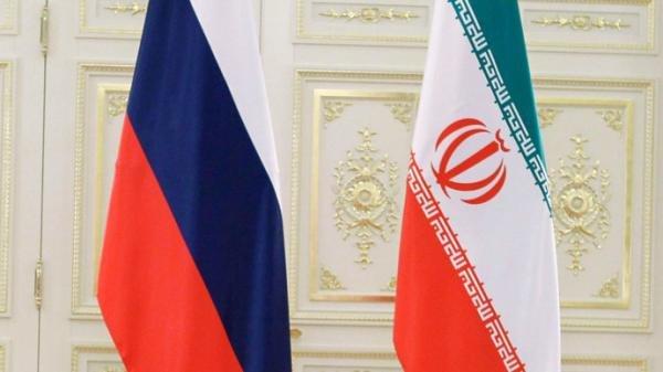 Россия— Иран: «дорожной картой» ксистемному сотрудничеству