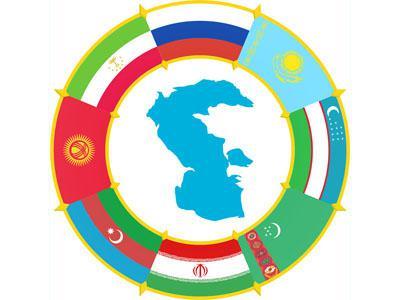 В Астрахани состоится очередное заседание Каспийского экспертного клуба