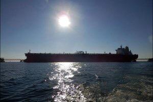 Иран осуществил поставки 720 000 баррелей нефти в рамках свопа со странами Каспийского региона