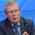 Назначен представитель России в Рабочей группе по Каспию