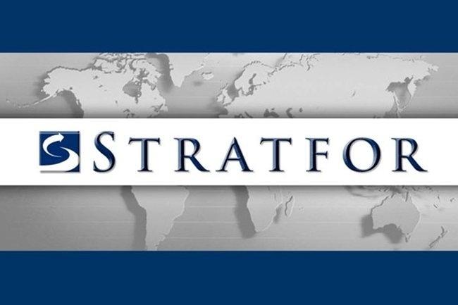 Агентство Stratfor высказалось о ситуации вокруг правового статуса Каспия