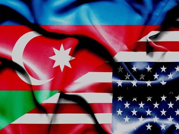 National Interest: США нужны стратегические партнеры как Азербайджан
