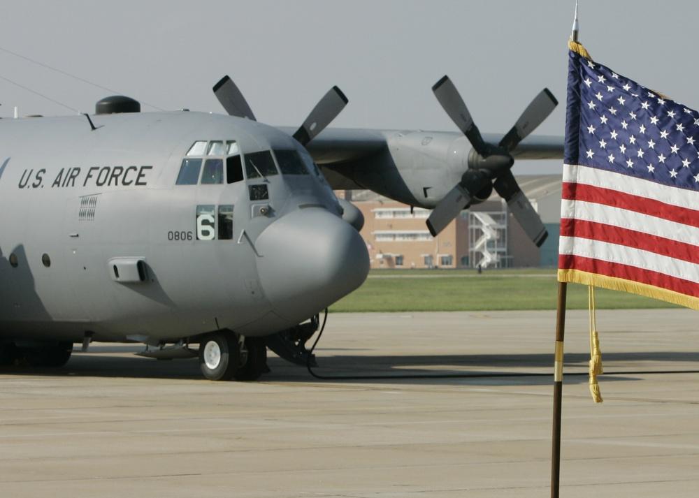 США проводят переговоры по вопросу организации транзита в Афганистан
