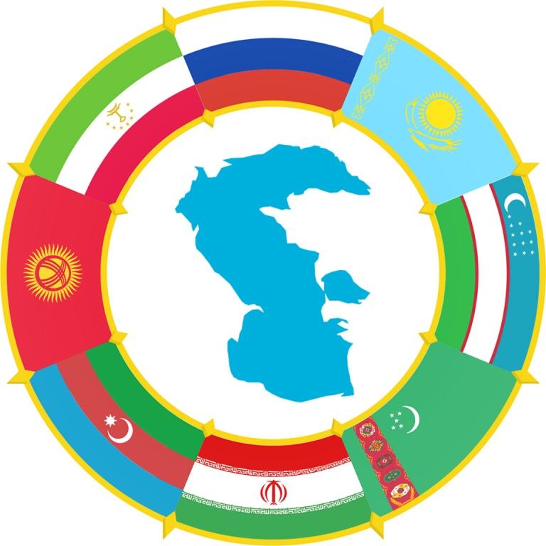 Россия и Казахстан: проекты информационного сотрудничества — 2018