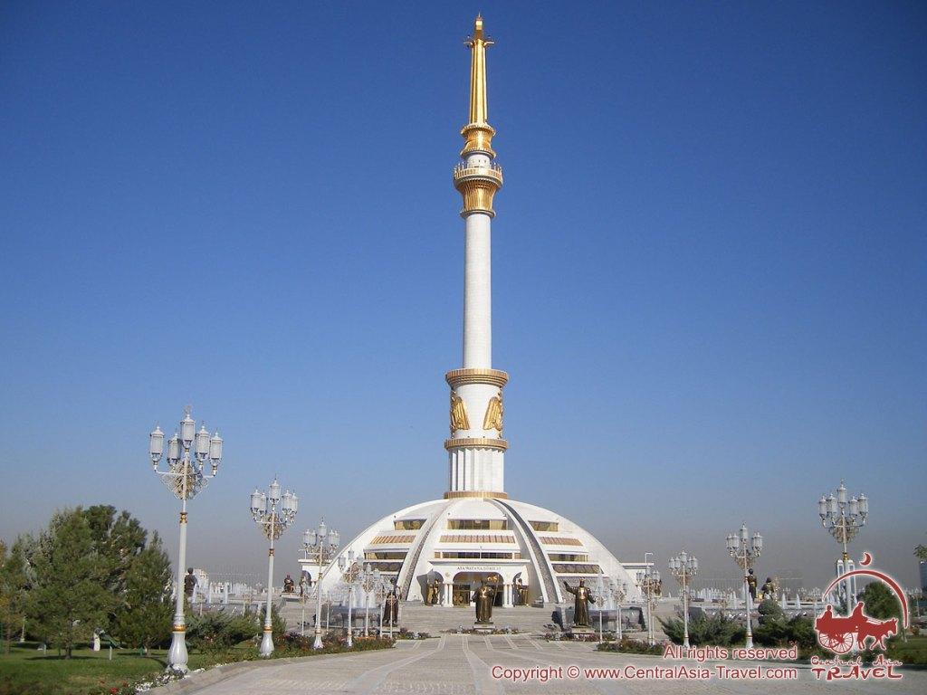 В Ашхабаде обсуждают проект торгово-экономического соглашения по Каспию