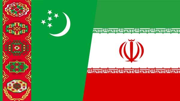 Туркмения и Иран решают пограничный инцидент в Каспийском море