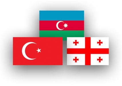 Министр обороны Азербайджана встретится с коллегами из Грузии и Турции