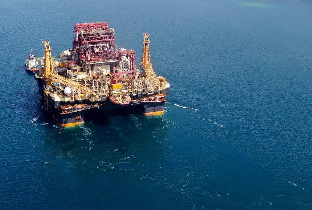 Россия и Иран хотят продлить действие договора о поставках нефти