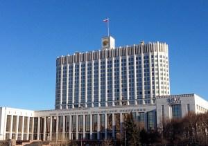 Развитие каспийского туризма – стратегический приоритет политики России