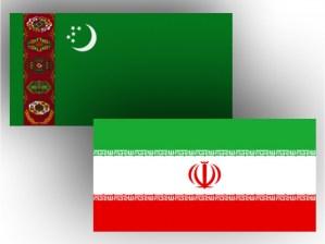 Тегеран и Ашхабад проводят двусторонние переговоры