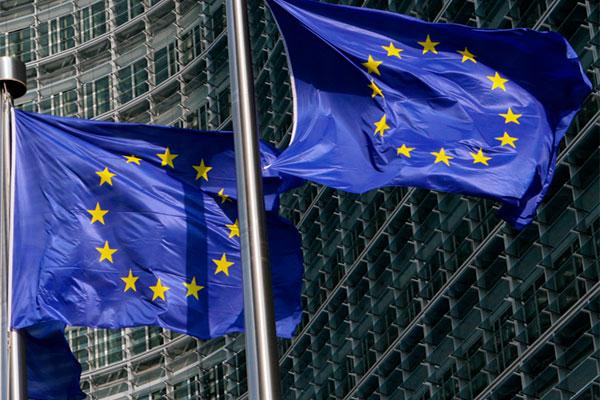 Новая стратегия ЕС по экономическому сопряжению с Азией