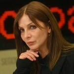 Каспийский вопрос не должен оставаться на периферии российской внешней политики - Гюльнара Мамедзаде