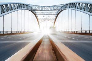 Защита каспийской инфраструктуры – взгляд из США (часть IV)