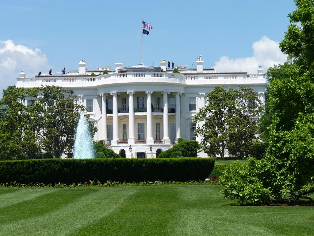 Вашингтон проводит ротацию глав дипломатических представительств на Каспии