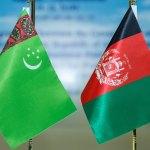 В Герате состоялись туркмено-афганские переговоры