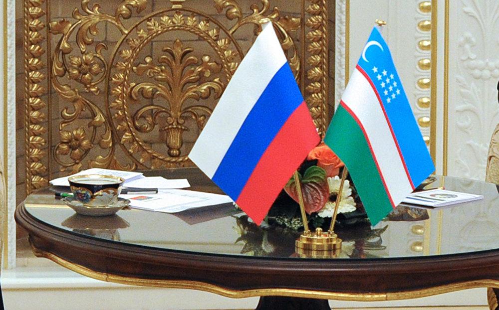 Медиа, образование, сохранение языка и культуры: в Узбекистане обсудили гуманитарный вектор двусторонних отношений