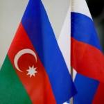 Азербайджан и Россия провели консультации по Каспию на уровне МИД