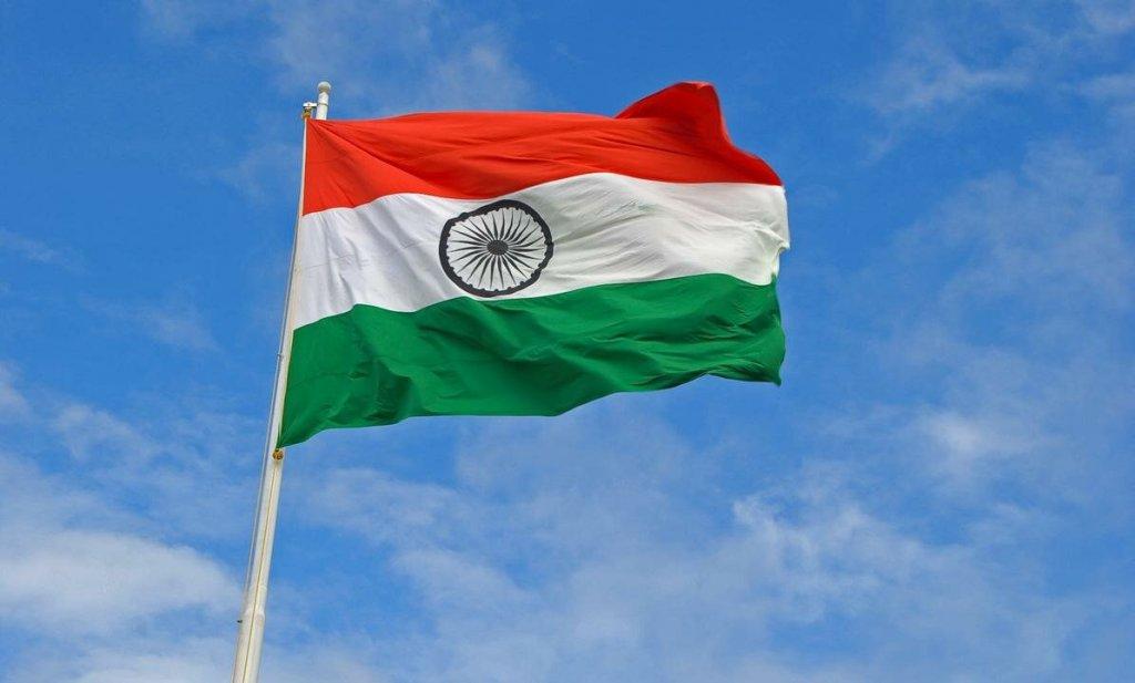 Вызовы для Индии в Центральной Азии – часть вторая