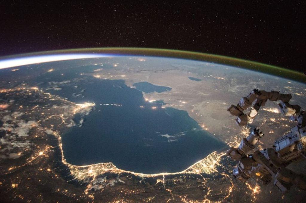 В Москве состоится Международный Экономический Форум «Каспийский диалог»