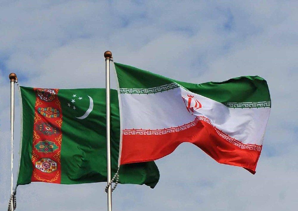 Состоялось заседание Межправительственной туркменско-иранской экономической комиссии