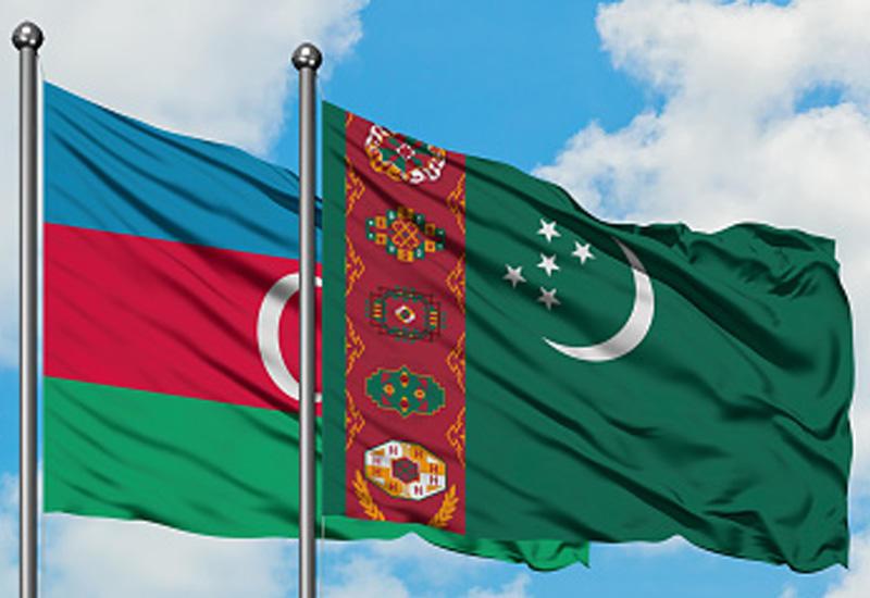 Совместное заявление президентов Туркменистана и Азербайджана по итогам визита Г.Бердымухамедова в Баку