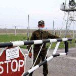 Каспий на распутье - влияние коронавируса на каспийскую безопасность