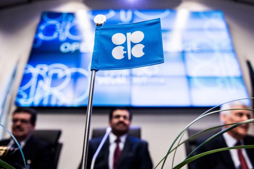 Апрельская нефтяная сделка и Каспийский регион – мнение американских экспертов