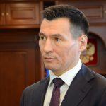 Началась разработка технико-экономического обоснования порта Лагань - Бату Хасиков