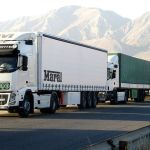 Туркмено-иранская граница откроется с 10 июня -  посол Голам Аббас Арбаб