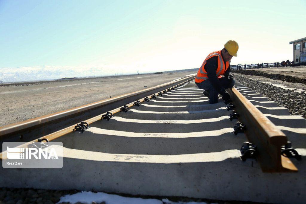 На ирано-азербайджанской границе откроют транспортно-логистический терминал