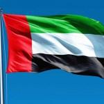 Растущая роль ОАЭ в Центральной Азии и Каспийском регионе