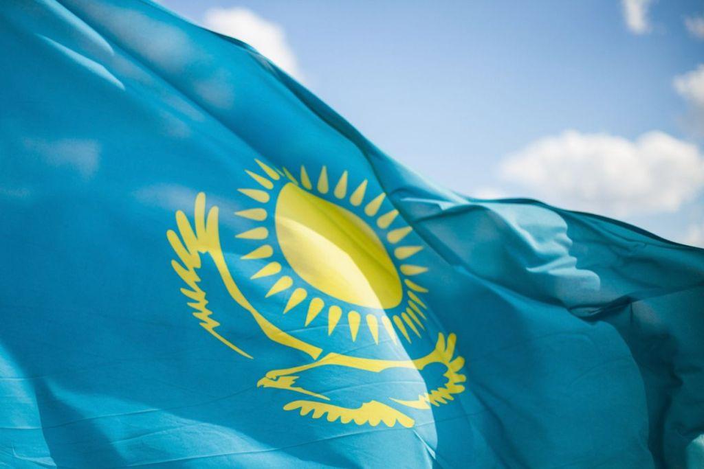 Консульство Республики Казахстан в Астрахани станет генеральным