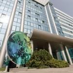 СберБанк выдал льготный кредит аэропорту «Махачкала»