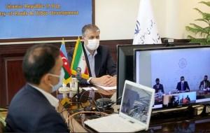 Иран и Азербайджан расширяют транспортные связи