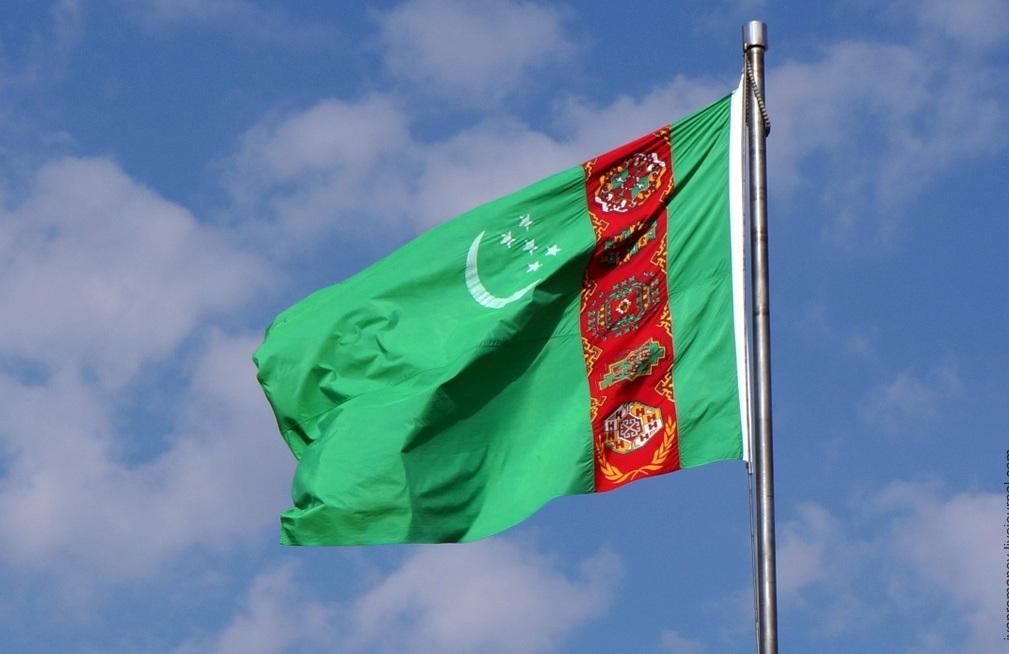 На заседании Кабмина Туркменистана обсуждена каспийская политика страны