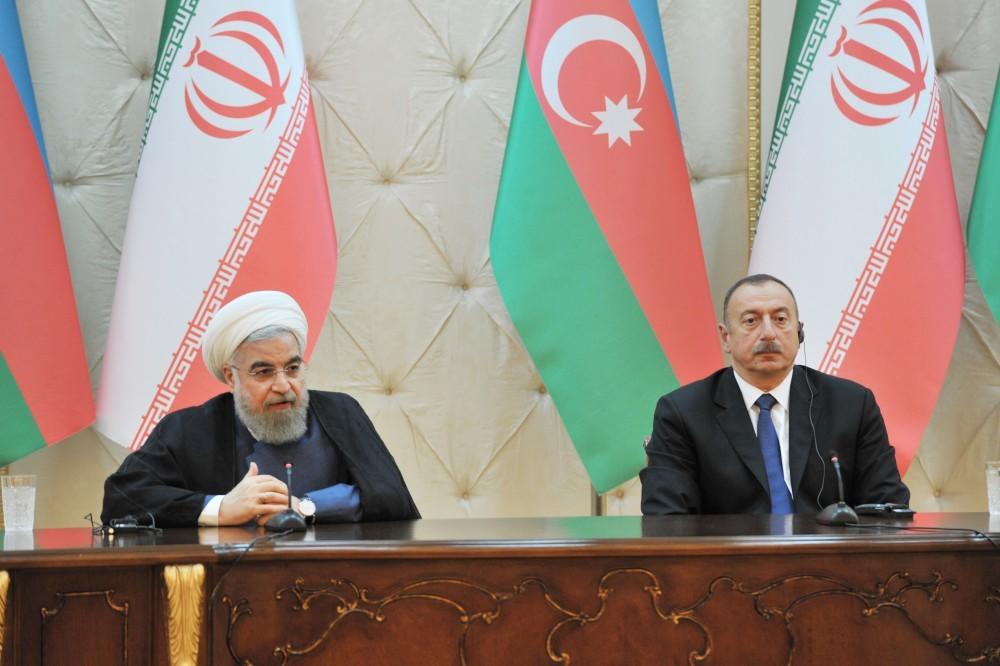 Азербайджанский эксперт о перспективах развития отношений с Ираном «после Карабаха»
