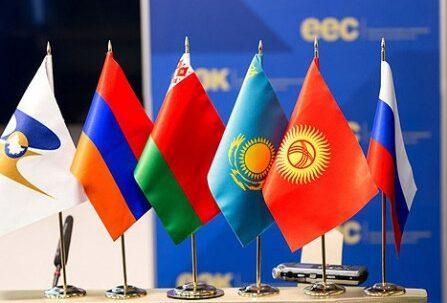 Чего не хватает медиа-освещению евразийской повестки – результаты исследования