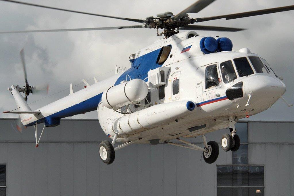Казахстан получил партию техники от партнеров по ОДКБ