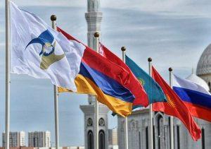 ЕАЭС-2020: Достижения, вызовы и перспективы