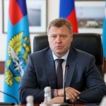 Эксперты оценили усилия губернатора Игоря Бабушкина по реализации проекта «Север – Юг»