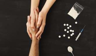 Opioid Addiction Relief?