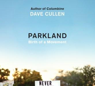 Parkland: Lessons in Activism