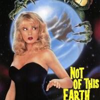 Vampiros del Espacio (1988)